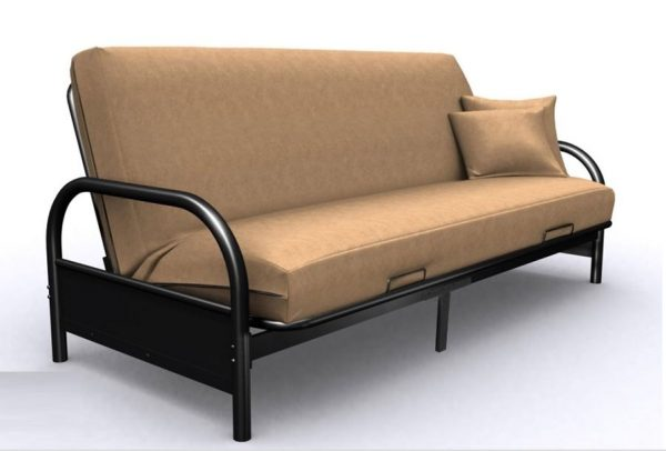 1600 FUTON PACKAGE
