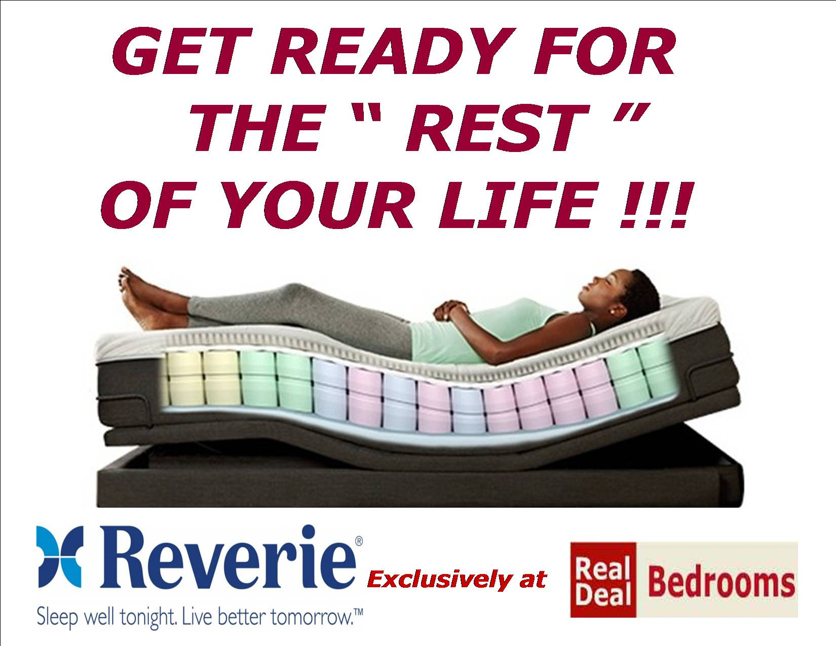 the soften spring smooth a premium high label quality merza offers body mattress our that sleep through banner with base night and for your mattresses variety of comfort firm total