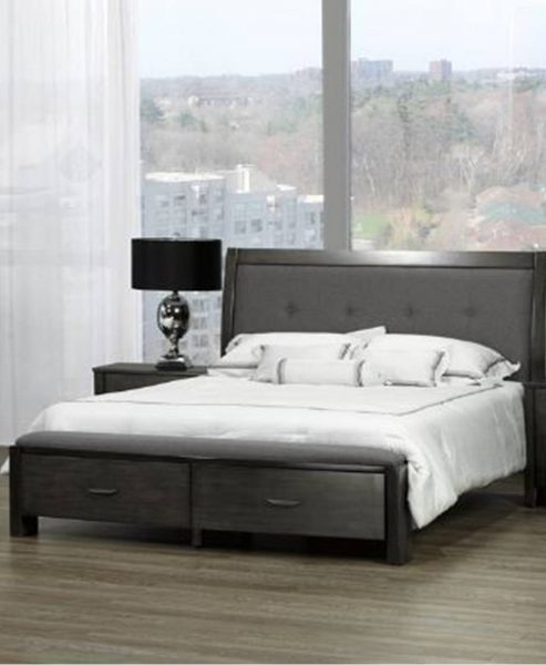 Cameron storage bed promo 2017