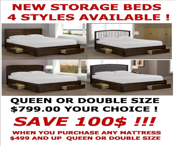 New Titus storage beds 2019 POP rESIZED