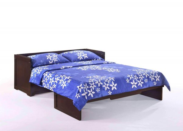 cube bed 2